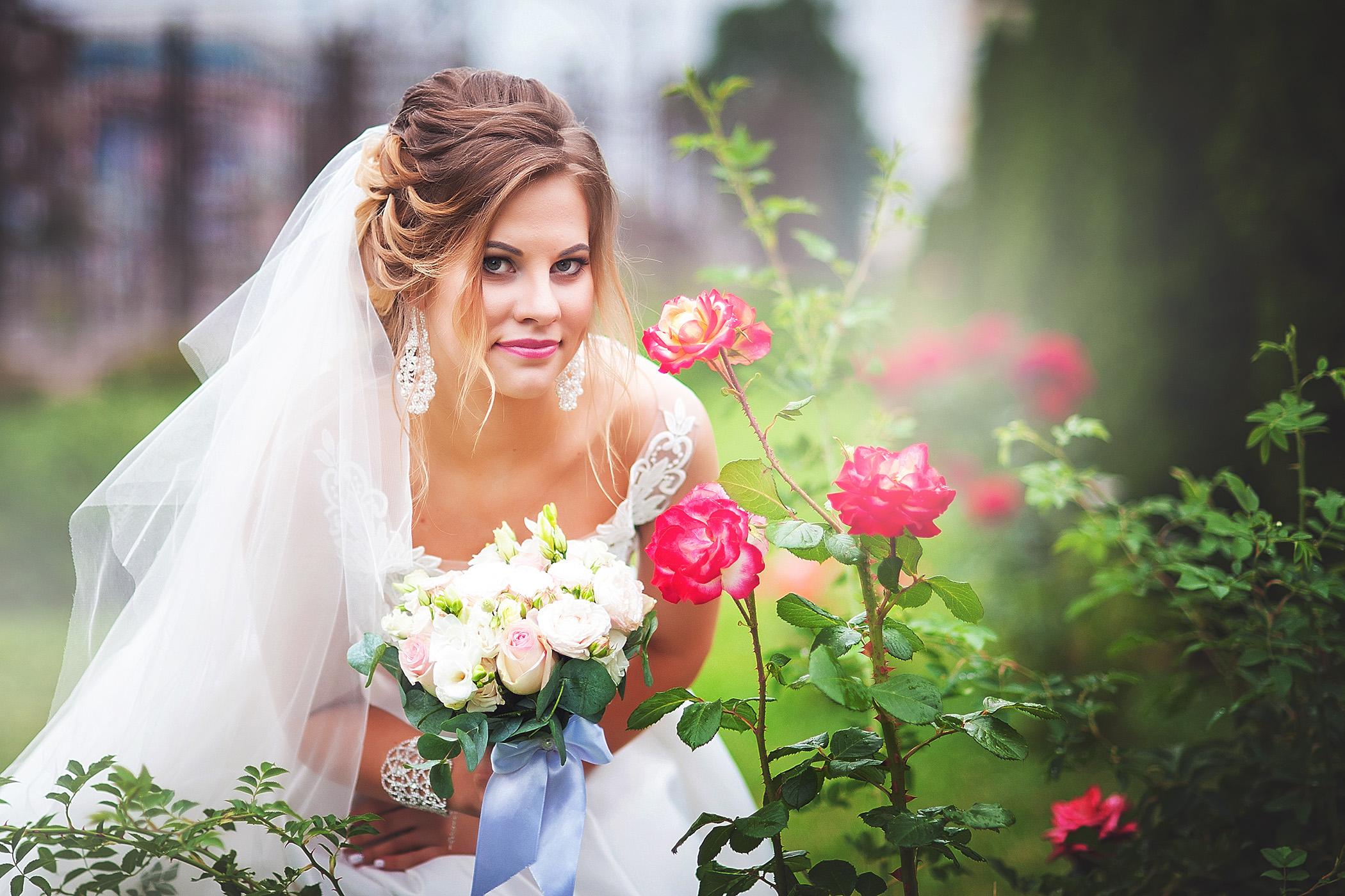 свадебные фото брянских фотографов алкоголю